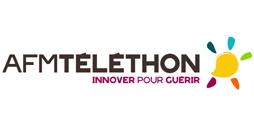 AFM-telethon