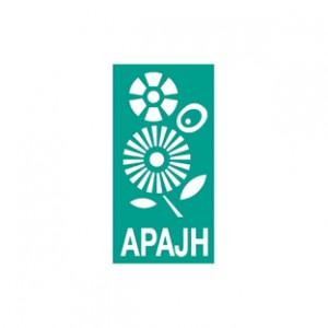 APAJH