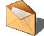 Image Nous écrire un courrier