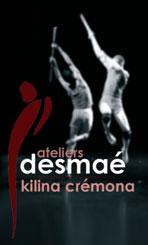 Desmae
