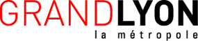 GRAND LYON LA METROPOLE