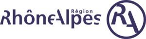 Region Rhone Alpes