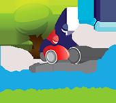 Logo-Enfants-d-Abords