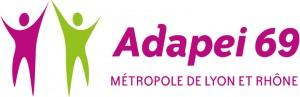Adapei69