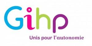 G I H P, cliquez ici pour accédez au site internet de l'association