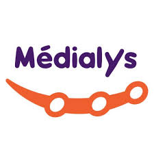 medialys