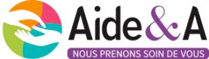 AideEtA