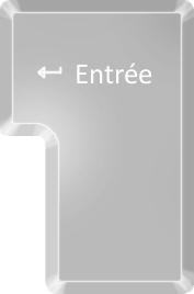 ToucheEntree