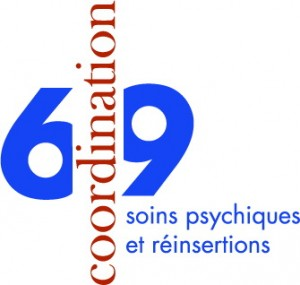 Coordination 69