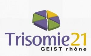Trisomie21