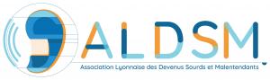 Logo Parteniare ALDSM