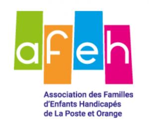 A F E H, cliquez ici pour accéder au site internet de l'association